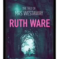 The Tale of Mrs. Westaway