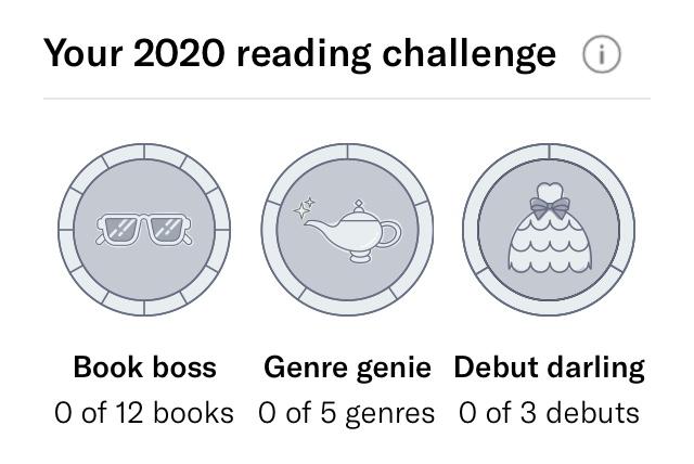 BOTM 2020 Challenge