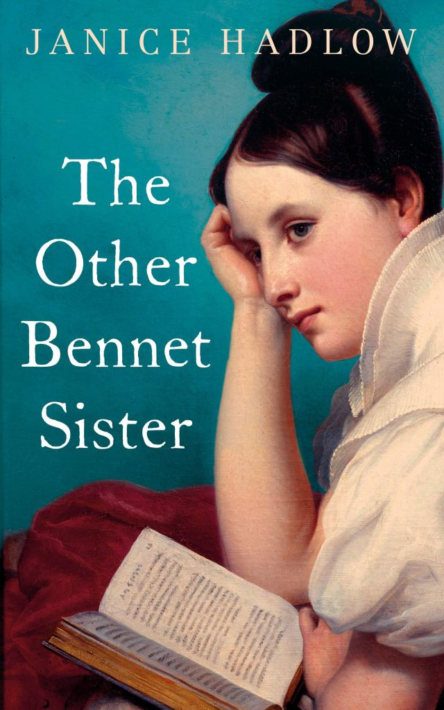 Janice Hadlow - The Other Bennet Sister