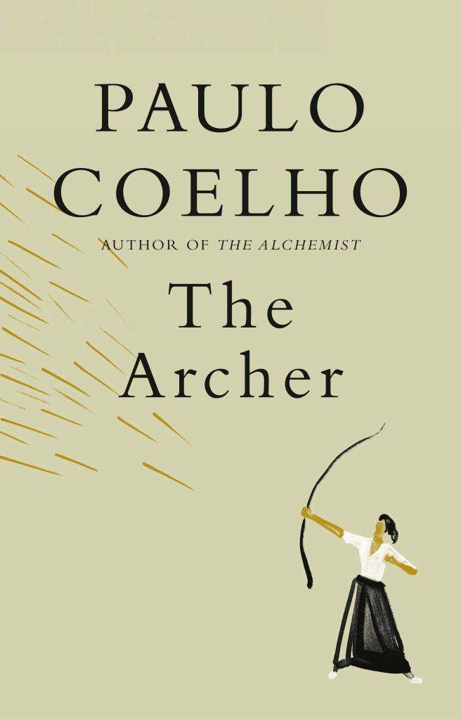 Paulo Coelho - The Archer