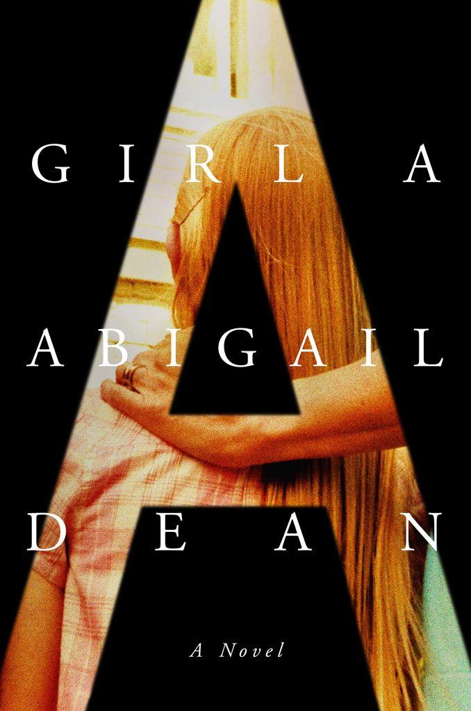 Abigail Dean — Girl A