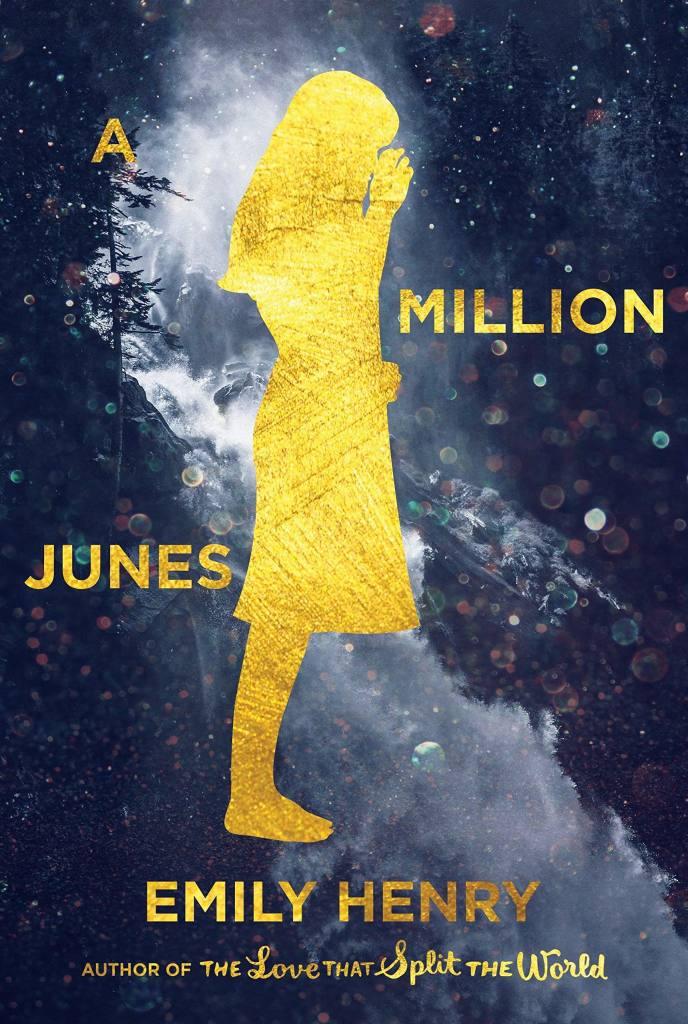 Emily Henry - A Million Junes